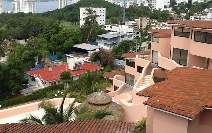 Foto de casa en venta en  , lomas de costa azul, acapulco de juárez, guerrero, 1872134 No. 01