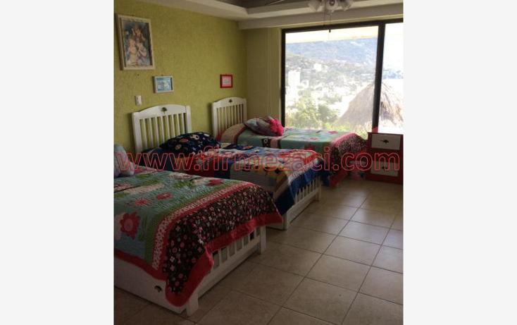 Foto de casa en venta en  , lomas de costa azul, acapulco de juárez, guerrero, 1924940 No. 09
