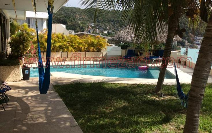 Foto de casa en venta en  , lomas de costa azul, acapulco de juárez, guerrero, 1924940 No. 18