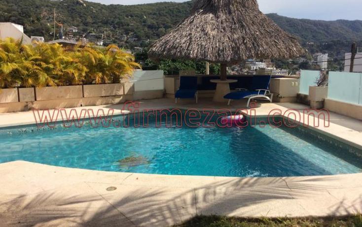 Foto de casa en venta en  , lomas de costa azul, acapulco de juárez, guerrero, 1924940 No. 19