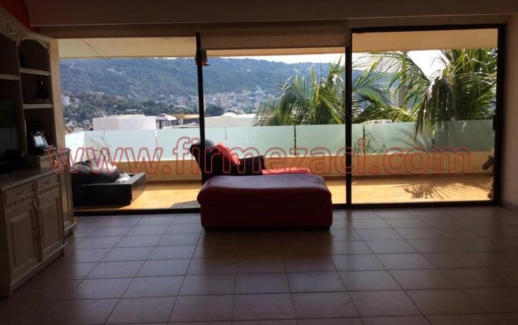Foto de casa en venta en  , lomas de costa azul, acapulco de juárez, guerrero, 1924940 No. 20