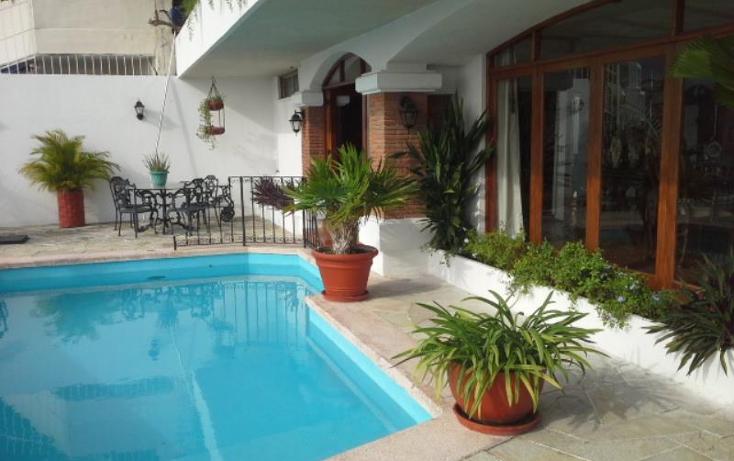 Foto de casa en venta en  , lomas de costa azul, acapulco de ju?rez, guerrero, 1935630 No. 04