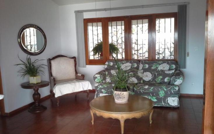 Foto de casa en venta en  , lomas de costa azul, acapulco de ju?rez, guerrero, 1935630 No. 13