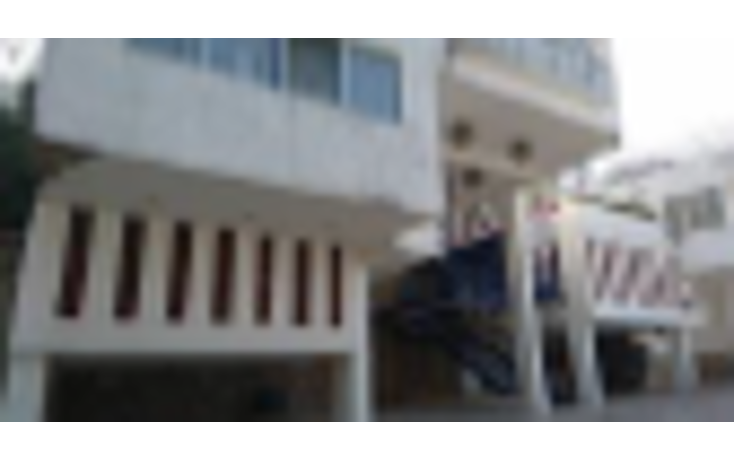 Foto de casa en venta en  , lomas de costa azul, acapulco de juárez, guerrero, 1986456 No. 01