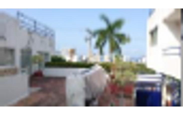 Foto de casa en venta en  , lomas de costa azul, acapulco de juárez, guerrero, 1986456 No. 02