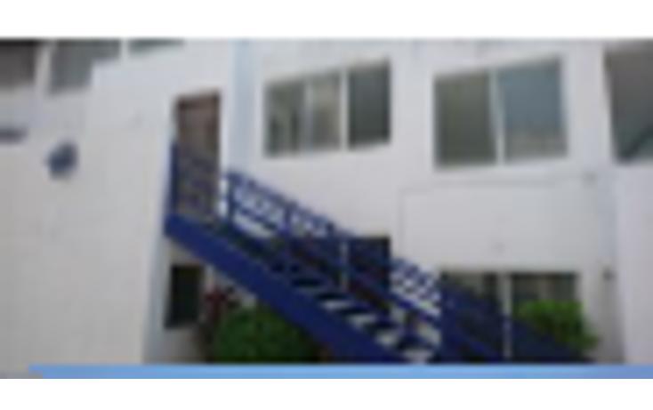 Foto de casa en venta en  , lomas de costa azul, acapulco de juárez, guerrero, 1986456 No. 03
