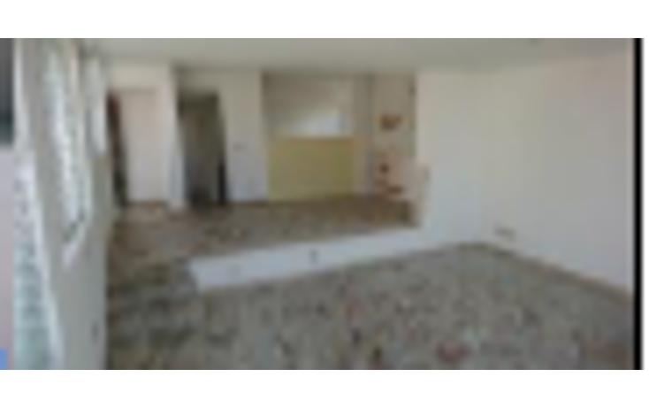 Foto de casa en venta en  , lomas de costa azul, acapulco de juárez, guerrero, 1986456 No. 04