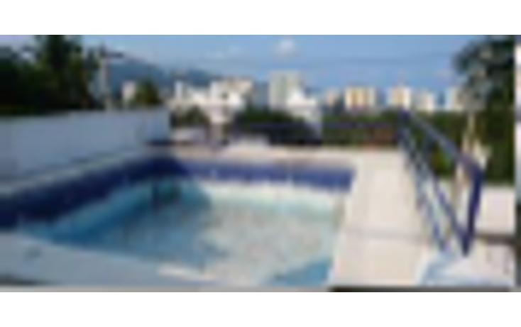 Foto de casa en venta en  , lomas de costa azul, acapulco de juárez, guerrero, 1986456 No. 05