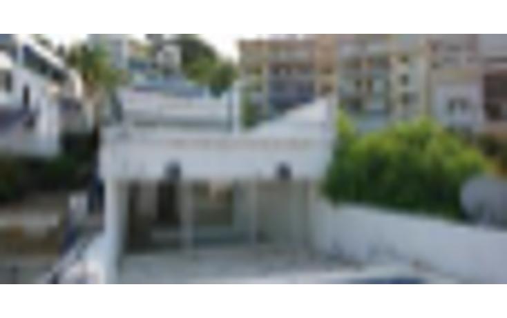 Foto de casa en venta en  , lomas de costa azul, acapulco de juárez, guerrero, 1986456 No. 06