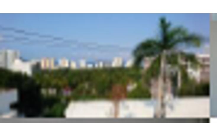Foto de casa en venta en  , lomas de costa azul, acapulco de juárez, guerrero, 1986456 No. 07