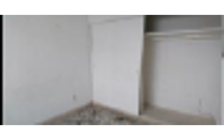 Foto de casa en venta en  , lomas de costa azul, acapulco de juárez, guerrero, 1986456 No. 09