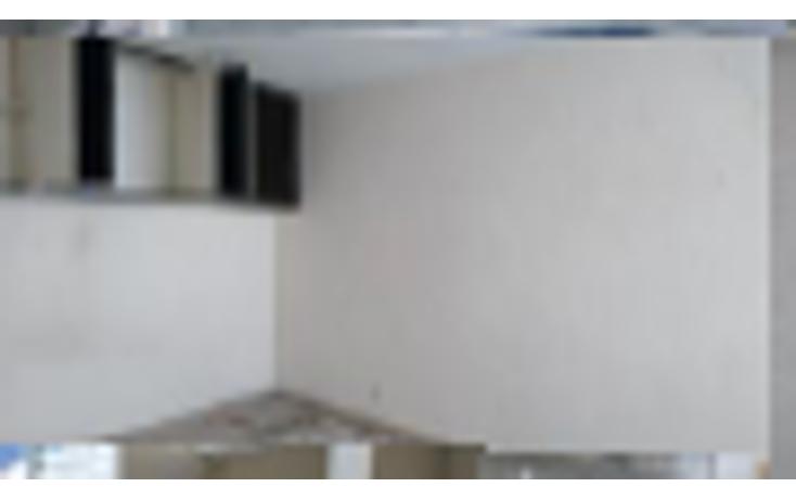Foto de casa en venta en  , lomas de costa azul, acapulco de juárez, guerrero, 1986456 No. 10