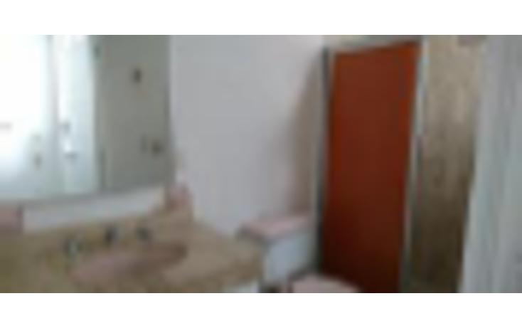Foto de casa en venta en  , lomas de costa azul, acapulco de juárez, guerrero, 1986456 No. 11