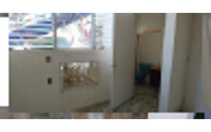 Foto de casa en venta en  , lomas de costa azul, acapulco de juárez, guerrero, 1986456 No. 13