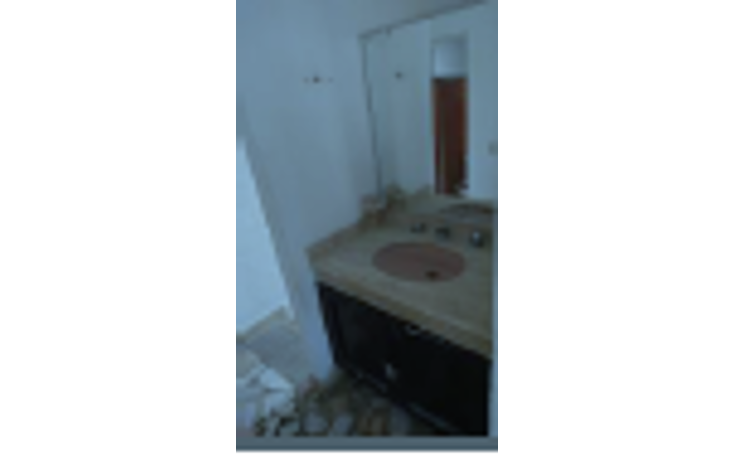 Foto de casa en venta en  , lomas de costa azul, acapulco de juárez, guerrero, 1986456 No. 17