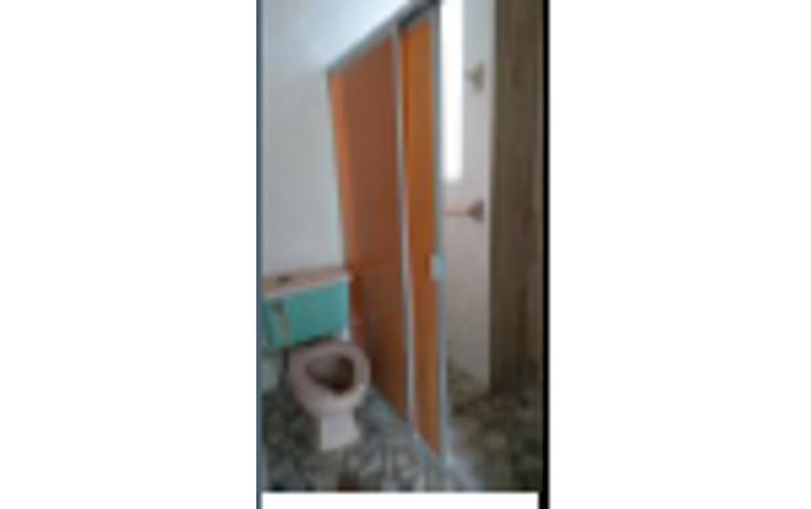 Foto de casa en venta en  , lomas de costa azul, acapulco de juárez, guerrero, 1986456 No. 18