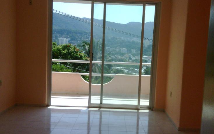 Foto de casa en renta en  , lomas de costa azul, acapulco de juárez, guerrero, 2038056 No. 03