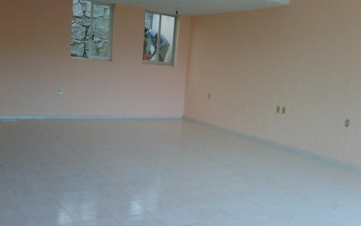 Foto de casa en renta en  , lomas de costa azul, acapulco de juárez, guerrero, 2038056 No. 05