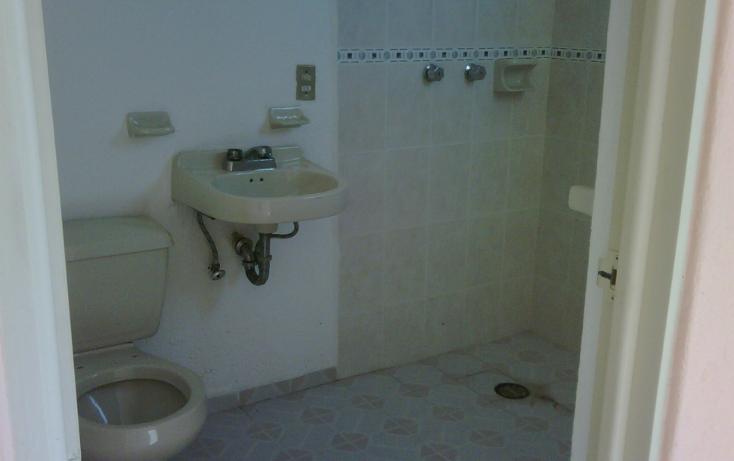 Foto de casa en renta en  , lomas de costa azul, acapulco de juárez, guerrero, 2038056 No. 06