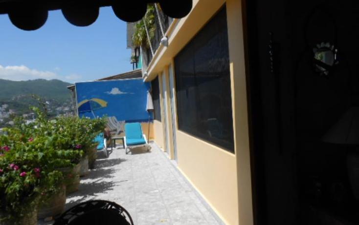 Foto de casa en venta en  , lomas de costa azul, acapulco de juárez, guerrero, 607811 No. 03