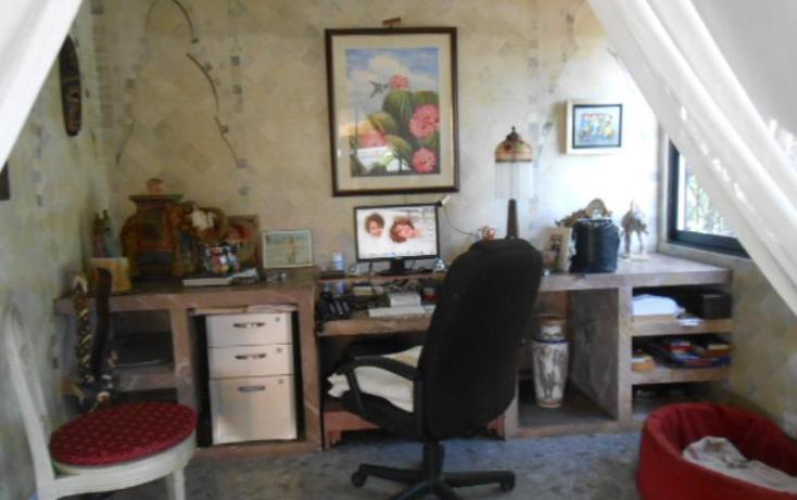Foto de casa en venta en  , lomas de costa azul, acapulco de juárez, guerrero, 607811 No. 04