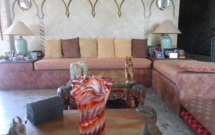 Foto de casa en venta en  , lomas de costa azul, acapulco de juárez, guerrero, 607811 No. 07