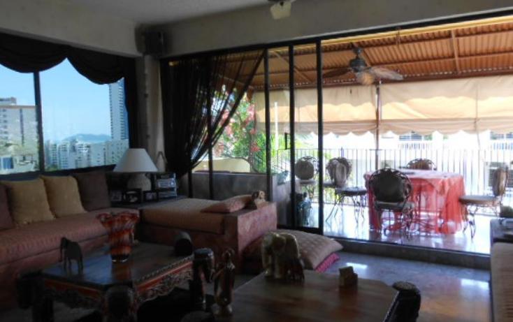 Foto de casa en venta en  , lomas de costa azul, acapulco de juárez, guerrero, 607811 No. 08
