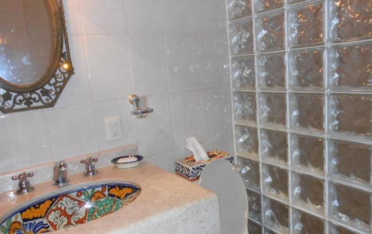 Foto de casa en venta en  , lomas de costa azul, acapulco de juárez, guerrero, 607811 No. 09