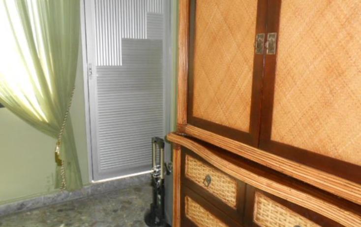 Foto de casa en venta en  , lomas de costa azul, acapulco de juárez, guerrero, 607811 No. 10
