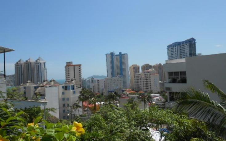 Foto de casa en venta en  , lomas de costa azul, acapulco de juárez, guerrero, 607811 No. 12