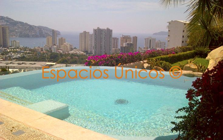 Foto de casa en venta en  , lomas de costa azul, acapulco de juárez, guerrero, 701152 No. 06