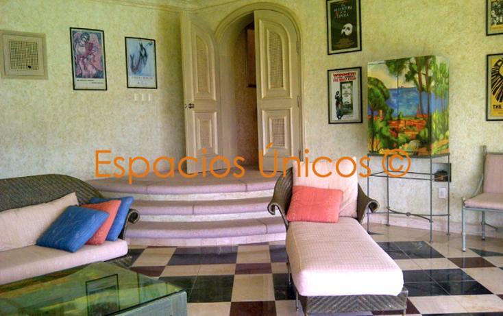Foto de casa en venta en  , lomas de costa azul, acapulco de juárez, guerrero, 701152 No. 12