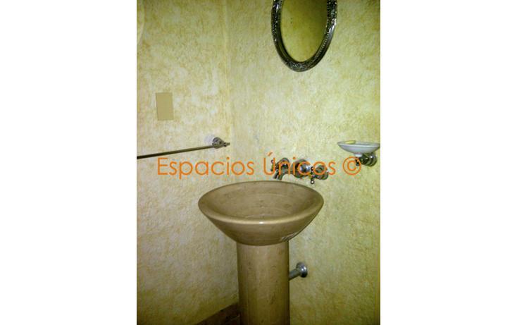 Foto de casa en venta en  , lomas de costa azul, acapulco de ju?rez, guerrero, 701152 No. 17