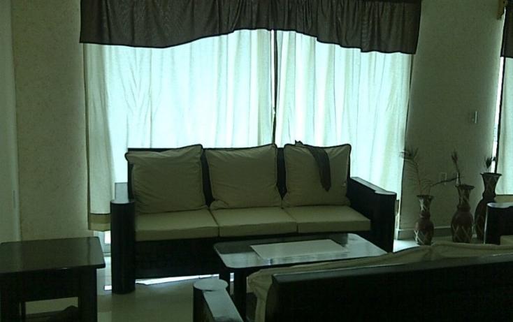 Foto de casa en renta en  , lomas de costa azul, acapulco de juárez, guerrero, 703359 No. 02
