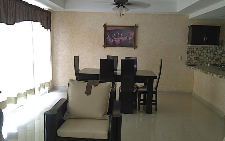 Foto de casa en renta en  , lomas de costa azul, acapulco de ju?rez, guerrero, 703359 No. 03