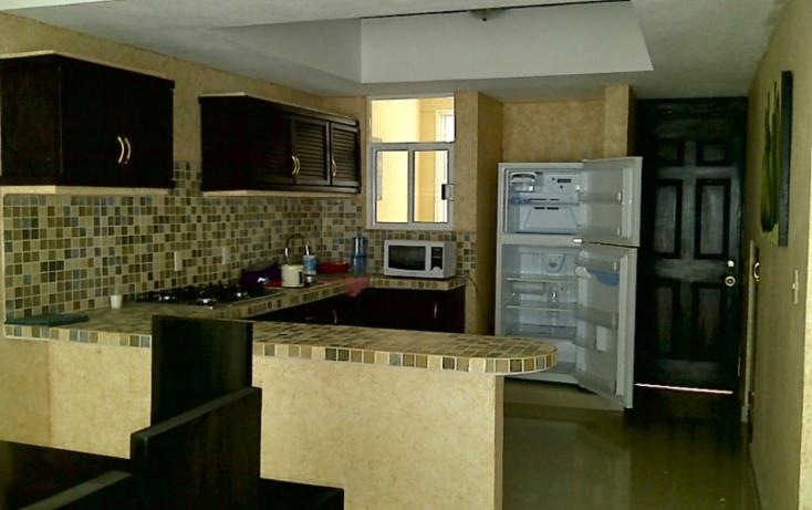 Foto de casa en renta en  , lomas de costa azul, acapulco de ju?rez, guerrero, 703359 No. 04