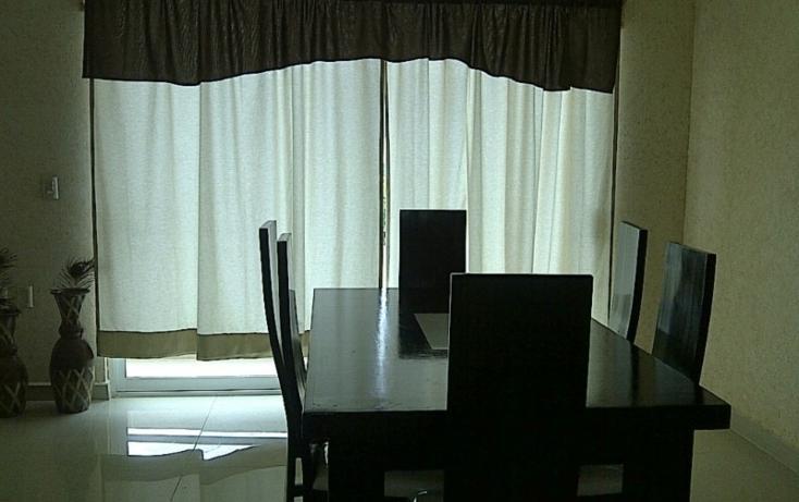 Foto de casa en renta en  , lomas de costa azul, acapulco de ju?rez, guerrero, 703359 No. 05