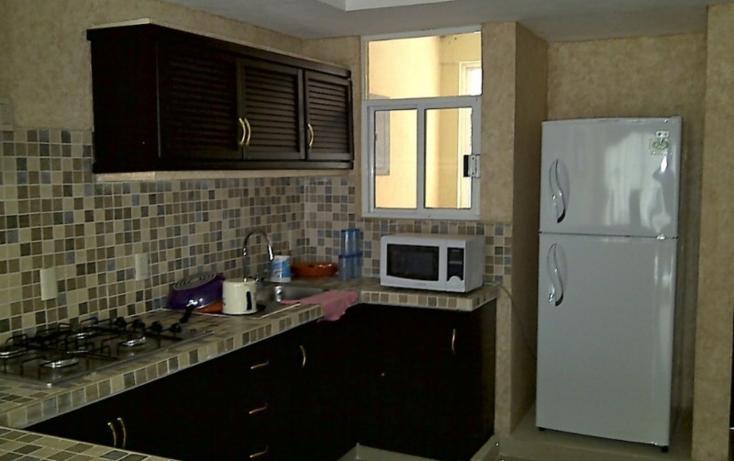 Foto de casa en renta en  , lomas de costa azul, acapulco de ju?rez, guerrero, 703359 No. 06