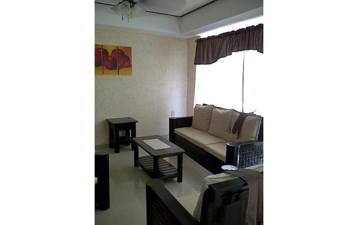Foto de casa en renta en  , lomas de costa azul, acapulco de ju?rez, guerrero, 703359 No. 07