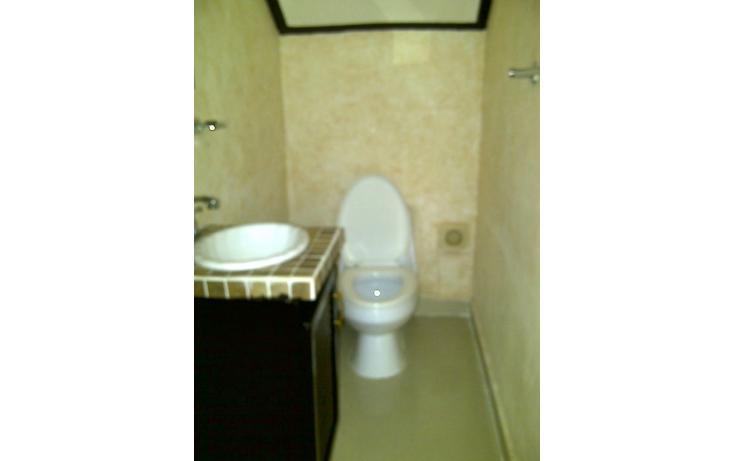 Foto de casa en renta en  , lomas de costa azul, acapulco de ju?rez, guerrero, 703359 No. 08