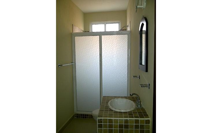Foto de casa en renta en  , lomas de costa azul, acapulco de ju?rez, guerrero, 703359 No. 09