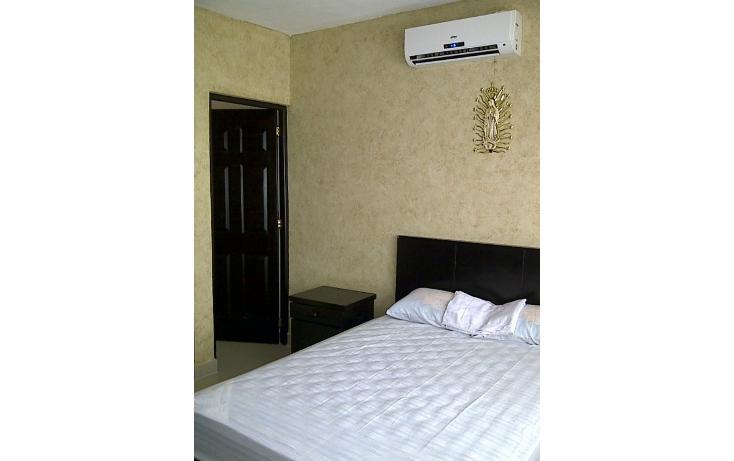 Foto de casa en renta en  , lomas de costa azul, acapulco de ju?rez, guerrero, 703359 No. 11