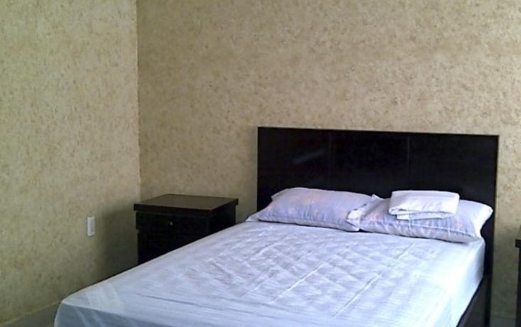 Foto de casa en renta en, lomas de costa azul, acapulco de juárez, guerrero, 703359 no 13