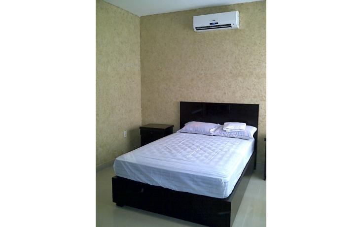Foto de casa en renta en  , lomas de costa azul, acapulco de ju?rez, guerrero, 703359 No. 13