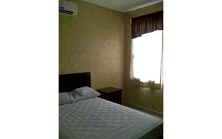 Foto de casa en renta en  , lomas de costa azul, acapulco de ju?rez, guerrero, 703359 No. 14