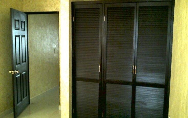 Foto de casa en renta en  , lomas de costa azul, acapulco de ju?rez, guerrero, 703359 No. 15