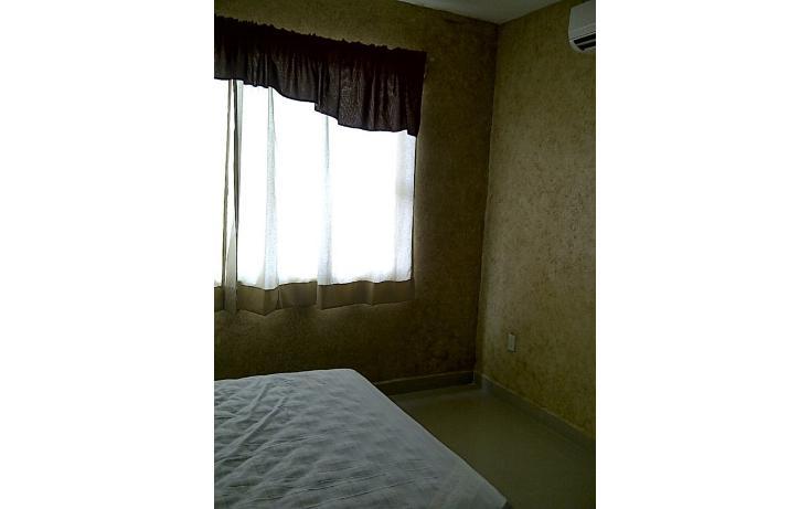 Foto de casa en renta en  , lomas de costa azul, acapulco de ju?rez, guerrero, 703359 No. 16
