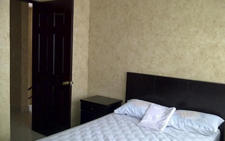Foto de casa en renta en  , lomas de costa azul, acapulco de ju?rez, guerrero, 703359 No. 17