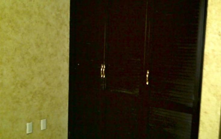 Foto de casa en renta en, lomas de costa azul, acapulco de juárez, guerrero, 703359 no 18