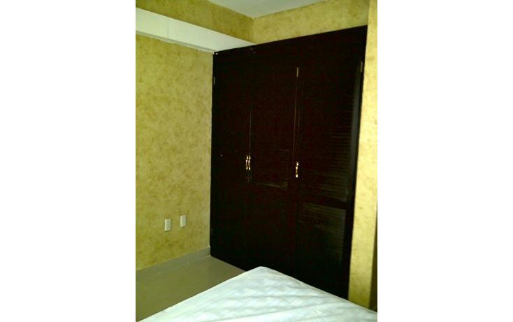 Foto de casa en renta en  , lomas de costa azul, acapulco de ju?rez, guerrero, 703359 No. 18